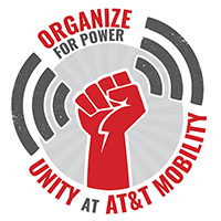 AT&T Mobility Bargaining